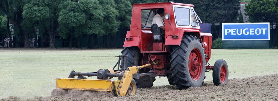 row-planting-slider2