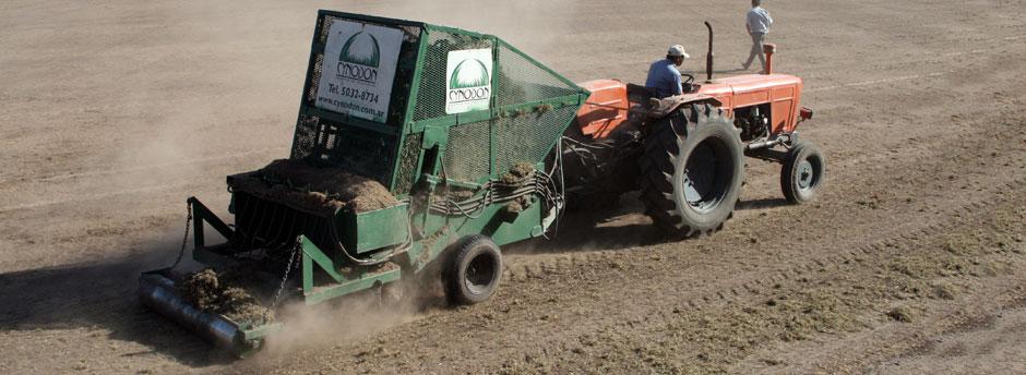 row-planting-slider6